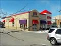 Image for KFC 95th Street & IL Route 59 - Naperville, IL