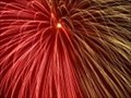 Image for Laughlin 4th of July Fireworks Display - Laughlin, NV
