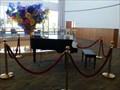 Image for Palo Alto Medical Center Piano - Mountain View, CA