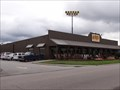 Image for Cracker Barrel - I-75, Exit 1, East Ridge, TN