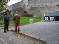 Image for Tallinn Archery Range  -  Tallinn, Estonia
