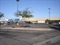 Image for Walmart - Valencia Ave, Tucson, AZ