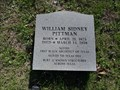 Image for William Sidney Pittman - Glen Oaks Cemetery - Dallas, TX