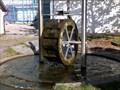Image for Wasserrad auf der Echaz-Insel - RT-Betzingen, Germany