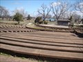Image for Andrews Park Amphitheater - Norman, Oklahoma