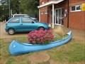 Image for Canoe Titanic - Nene Whitewater Centre, Bedford Road, Northampton, UK