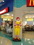 Image for Phuket Island McDonald's
