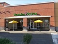 Image for Jamba Juice - Madison - Fair Oaks, CA