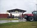 Image for The Corn Crib  - Normal, IL
