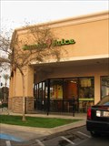 Image for Jamba Juice - Hanford, CA