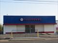 Image for Robinson's Taekwondo - Carmichael, CA