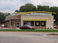 Image for McDonalds- Jalynn St - Warsaw, Indiana