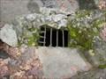 Image for Bristol Caverns – Bristol, Tennessee