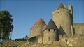 Image for The Walls of Carcassonne, France