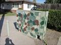 Image for Leaves - Santa Clara, CA