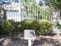 Image for John and Martha Memorial, Port Richey, FL