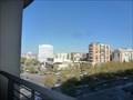 Image for Torre B Vista - Madrid, Spain