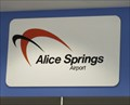 Image for Alice Springs Airport - Alice Springs, NT, Australia