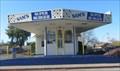Image for Sam's Super Burgers - San Lorenzo , CA
