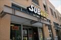 Image for Subway - Jackson St - Albany, GA