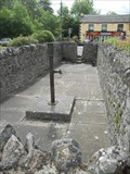 Image for St. Patrick's Well - Patrickswell, Ireland