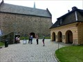 Image for Akershus Fortress, Oslo, Norway