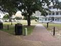 Image for Mary Mahoney Memorial Park - Biloxi, MS