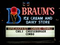 Image for Braum's -- Parker Rd -- Plano, TX