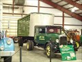 Image for I 80 Trucking  Museum, Walcot Ia.