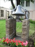 Image for Healdsburg Bell - Healdsburg, CA