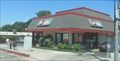 Image for Jack in the Box - Foothill - Sunland, CA
