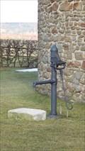 Image for Pumpa v obci - Ruprechtov, Czech Republic