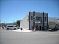 Image for Historic GEM Theatre - Panguitch, Utah