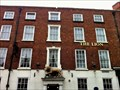 Image for The Lion Hotel - Wyle Cop, Shrewsbury, Shropshire, England
