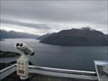 Image for Skyline Binoculars - Queenstown, New Zealand