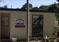 Image for Guilderton Library - Guilderton, Western Australia