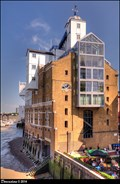 Image for Anchor Brewhouse - London, UK