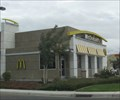 Image for McDonalds - Bell - Atwater, CA