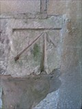 Image for Benchmark, St Mary - Ardleigh, Essex [