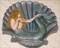 Image for 3-D Mermaid - Weeki Wachee, FL