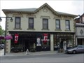 Image for 96-100 Downie St., Stratford