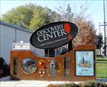Image for The Discovery Center of Idaho