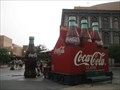 Image for Coke 6 Pack at Hollywood Studios
