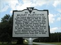 Image for Belfast Plantation - Joanna (Laurens County), SC