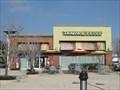 Image for Panera Bread - Tuscany Street - Corona, CA