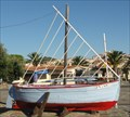 Image for Les 3 Copains - Banyuls sur Mer, France