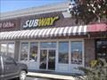 Image for Subway #4398 - Branson MO