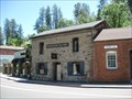 Image for Fountain & Tallman Museum - Placerville, CA