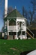 Image for Gazebo in Roanoke, MO