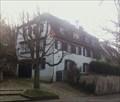 Image for Lilienhof - Pratteln, BL, Switzerland